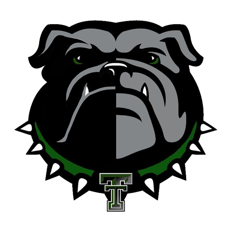 Trimble Tech High School - Girls Varsity Basketball