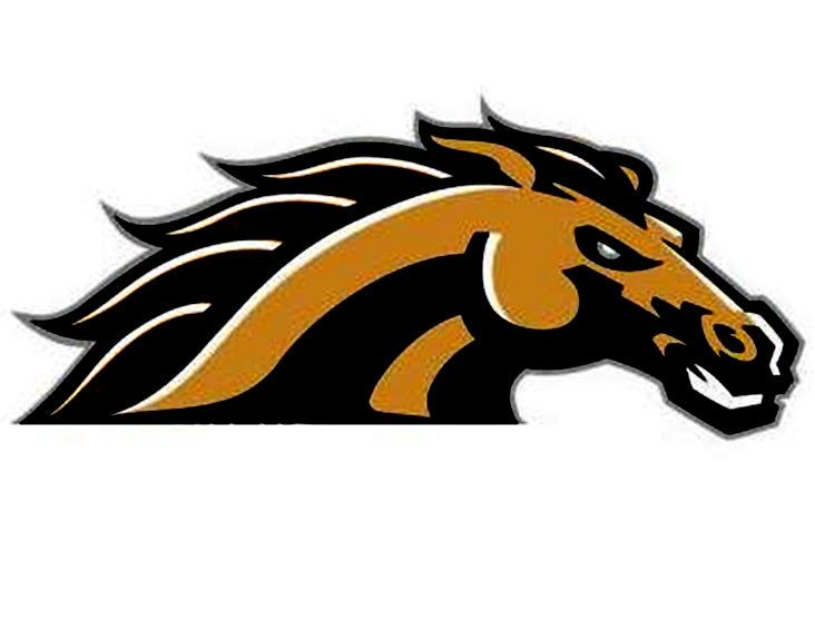 Cascade High School - Boys Varsity Basketball