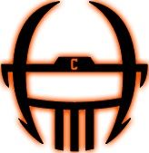 Clintonville High School - Varsity Football