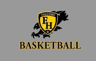 Franklin Heights High School - FHHS Boy's Basketball