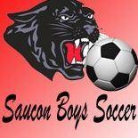 Saucon Valley High School - Boys' Varsity Soccer