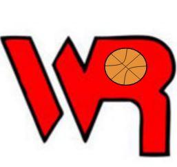 Wisconsin Rapids - Lincoln High School - Boys Varsity Basketball