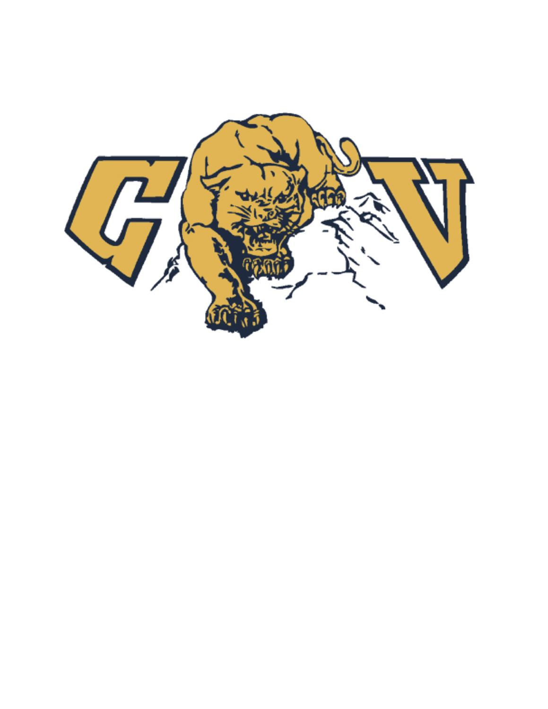 ConVal High School - Girls JV