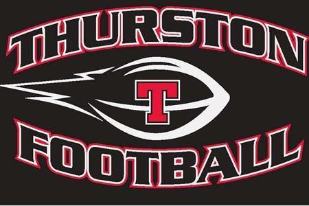 Thurston High School - Thurston Football