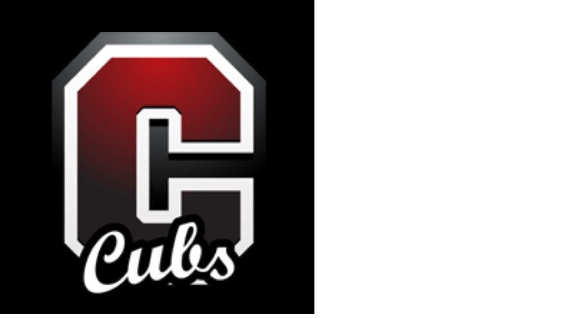 Cheatham County Central High School - Boys' Varsity Basketball