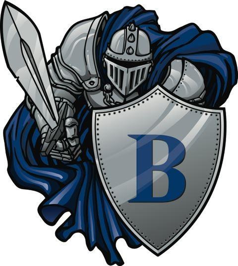 Bracken Christian High School - Boys Varsity Football