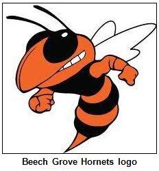 Beech Grove High School - Girls Varsity Basketball