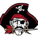 Covington High School - Varsity Girls Basketball