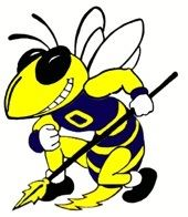 Oroville High School - Boys Varsity Basketball