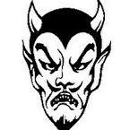 Rankin High School - Boys Varsity Football