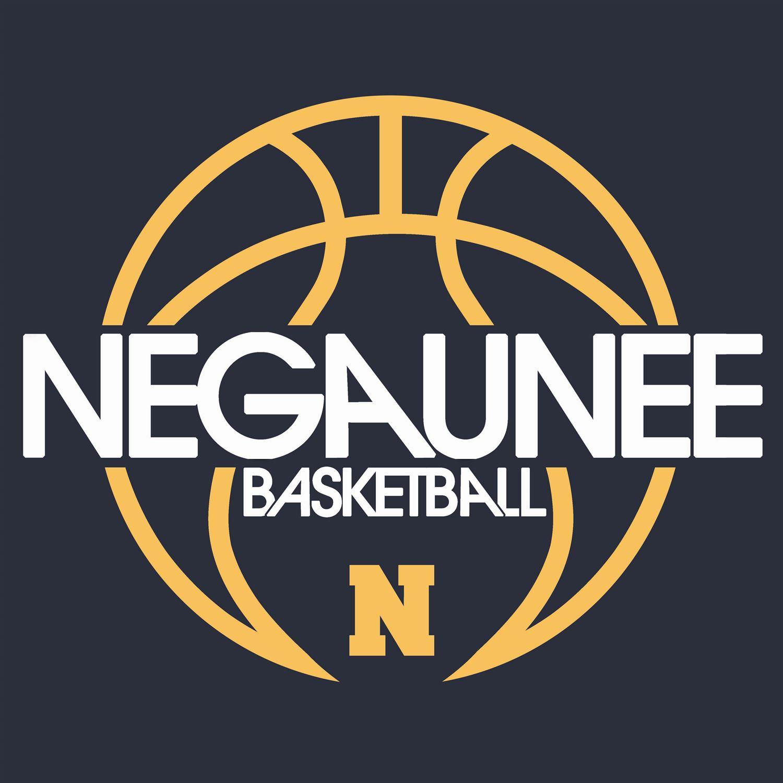 Negaunee High School - Girls' Varsity Basketball
