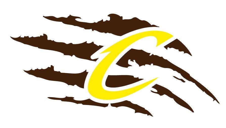 Cibola High School - Boys Varsity Football