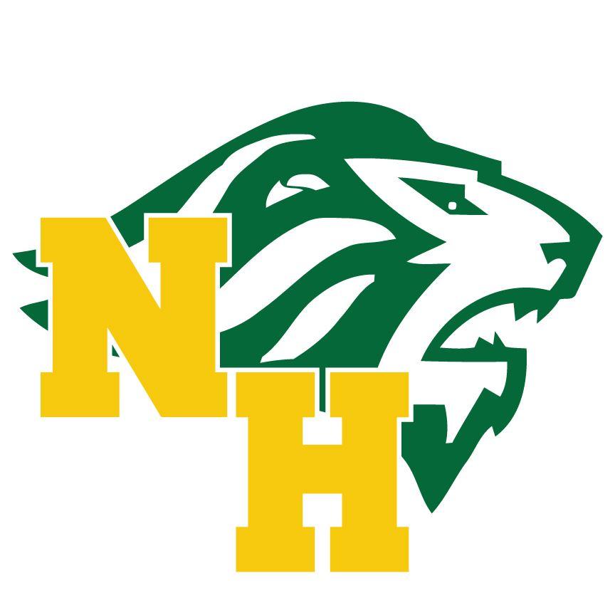 North Hunterdon High School - Boys' Varsity Basketball