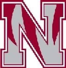 Nevada High School - Boys Varsity Basketball