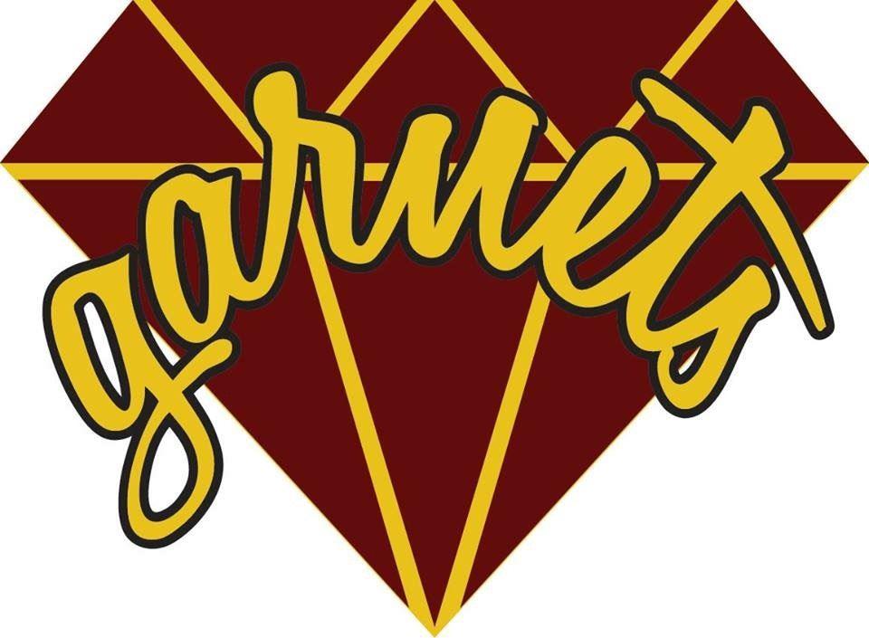 Haddon Heights High School - Garnets Basketball