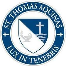 St. Thomas Aquinas High School - Boys' Varsity Lacrosse