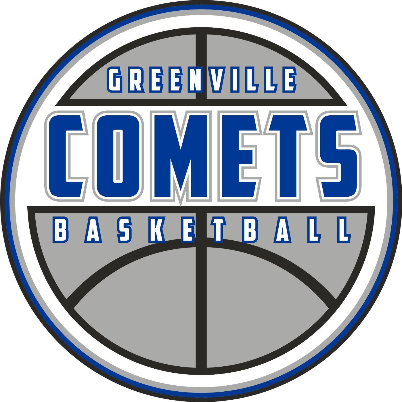 Greenville High School - Greenville Girls' Varsity Basketball