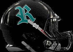 Reagan High School - Boys Varsity Football