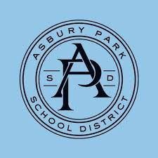 Asbury Park High School - Boys' Varsity Soccer