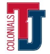 Thomas Jefferson High School - Girls Varsity Basketball