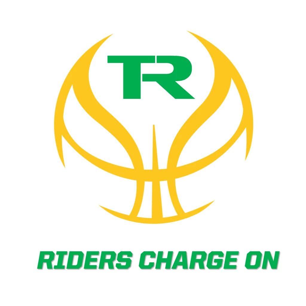 Roosevelt High School - Boys' Varsity Basketball
