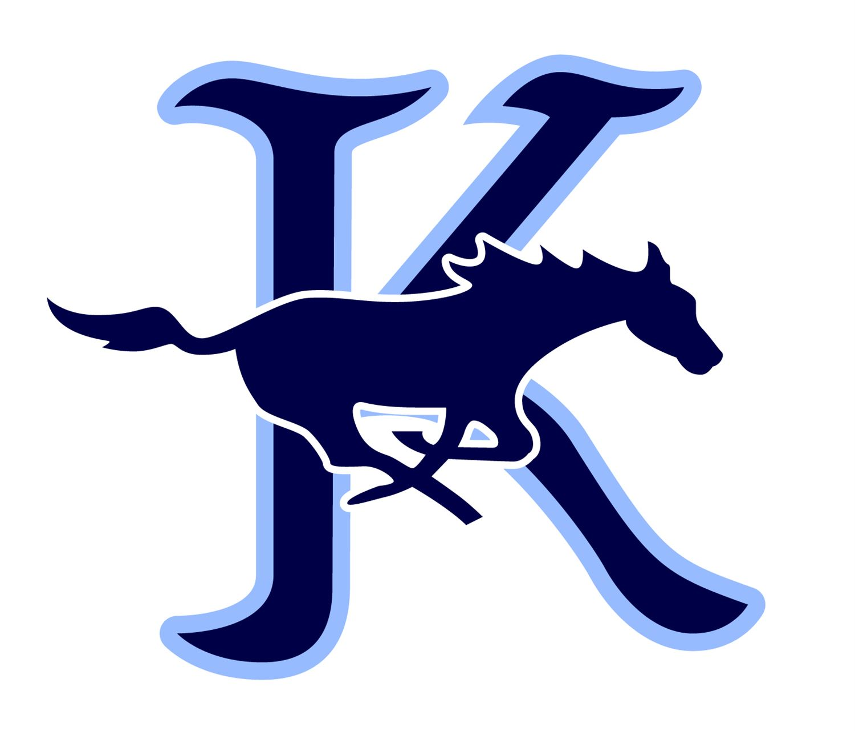 Jeff Tatum Youth Teams - Kingwood 8th Grade