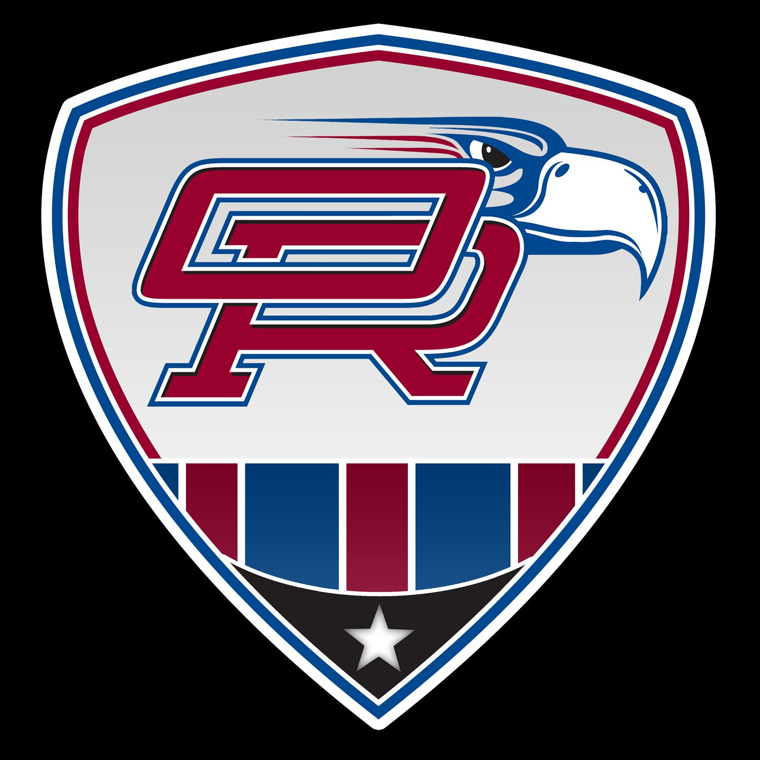 Oak Ridge High School - Boys' JV Soccer