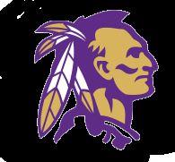 Lumpkin County High School - Boys Varsity Football