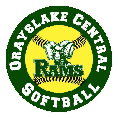 Grayslake Central High School - Girls Varsity Softball