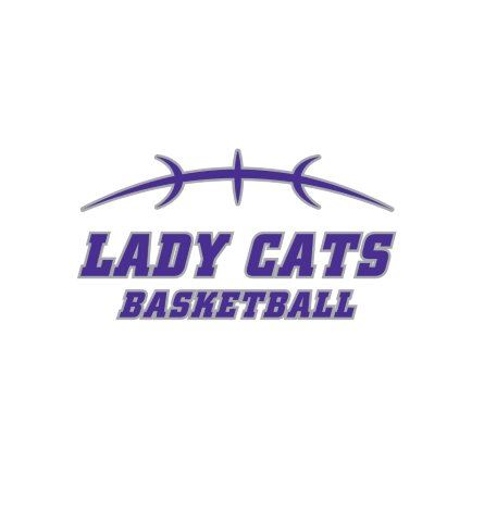 Louisburg High School - Girls Varsity Basketball
