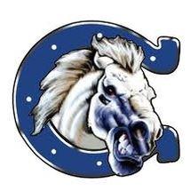 Coach Redd Youth Teams - 757 Colts