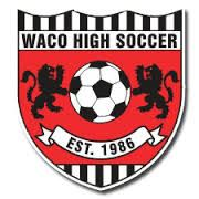 Waco High School - Boys Varsity Soccer