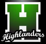 Huntington High School - Baseball