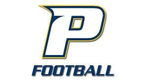 Pace University - Mens Varsity Football