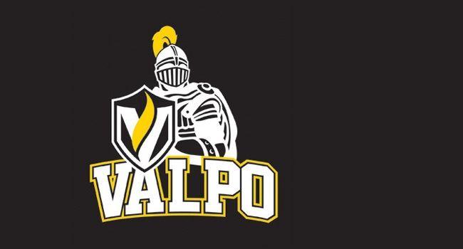 Valparaiso University - Offense-Valpo