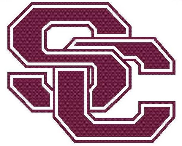 South Central High School - Boys' Varsity Basketball