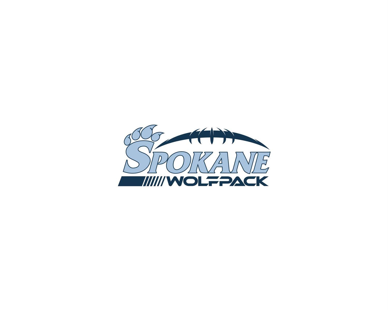 WWFA - Spokane Wolpfack