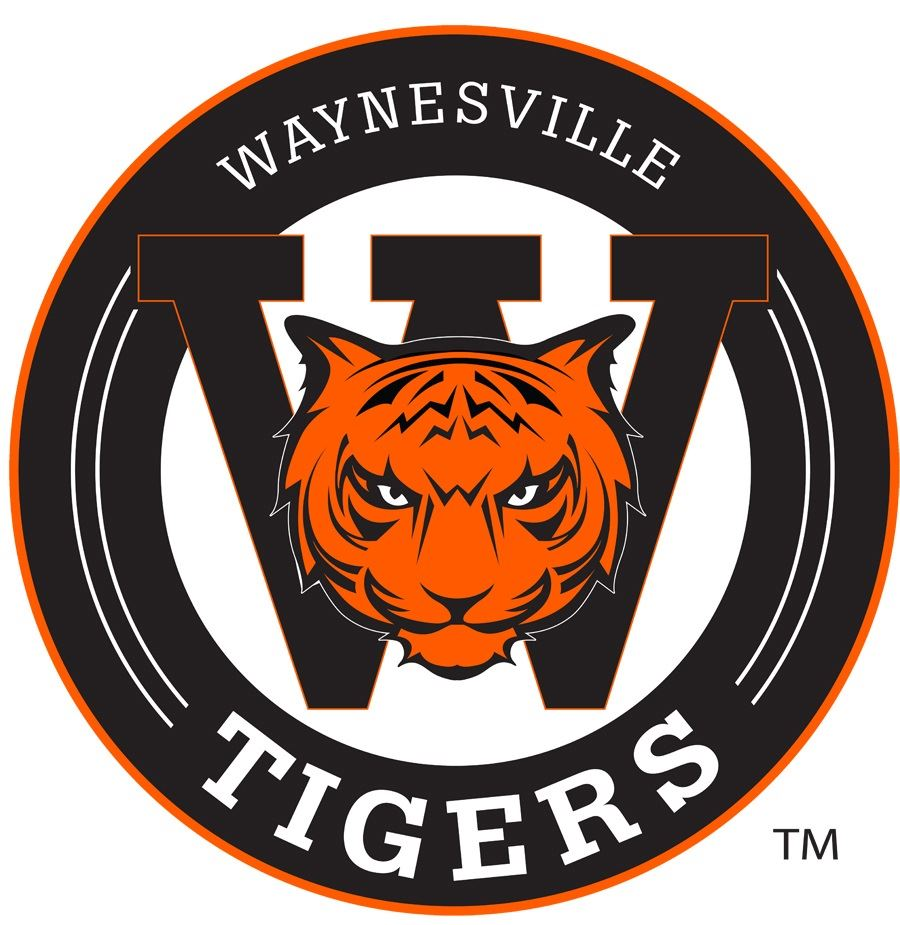 Waynesville High School - Junior High Football