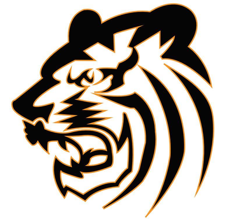 Baldwin County High School - Boys Varsity Football