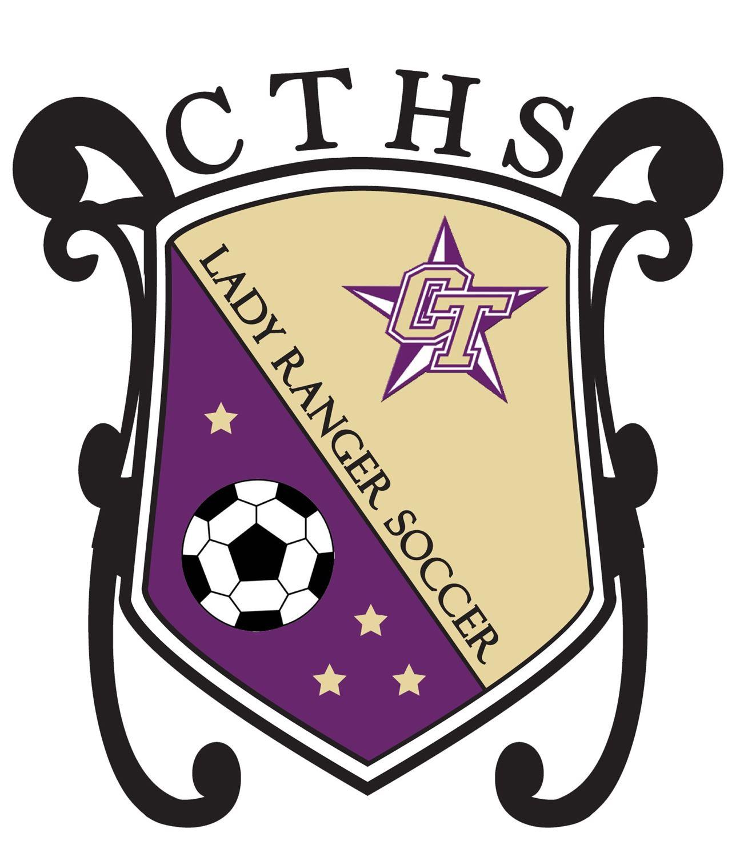 Chisholm Trail High School - Lady Ranger Soccer