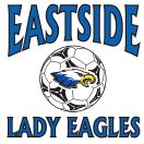 Eastside High School - Girls Varsity Soccer