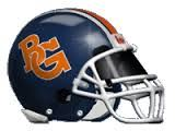 Buffalo Grove High School - BGHS Freshman Football