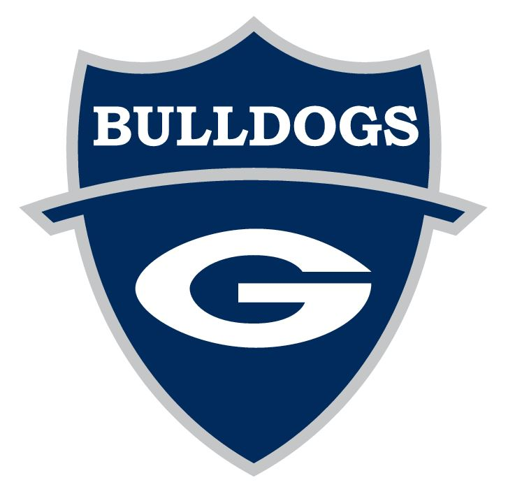 Greenwood High School - Boy's Varsity Soccer