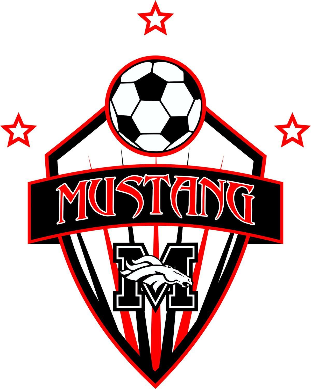 Mustang High School - Boys Varsity Soccer