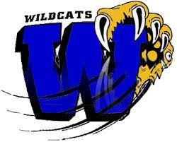 Williamsport High School - Boys' Varsity Baseball