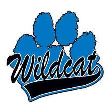 Williamsport High School - Williamsport HS Girls' JV Basketball