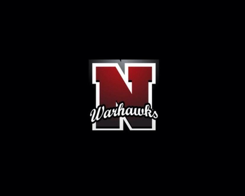 North Chicago High School - Boys Varsity Football