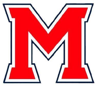 Milton High School - Boys' Varsity Basketball