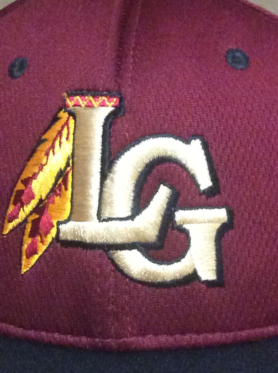 Lake Gibson High School - Boys' Varsity Baseball
