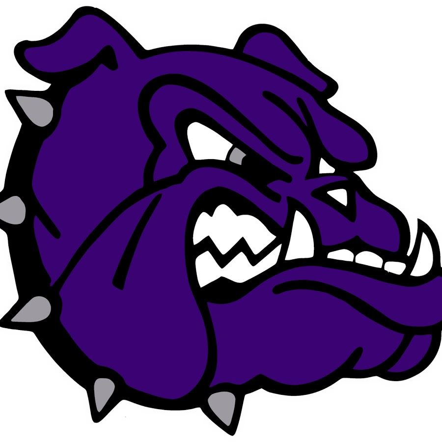 Fayetteville High School - Varsity Football